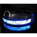 LED-Halsband M