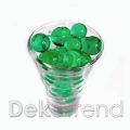 Wasserperlen - grün - 1000ml - 700 Stück