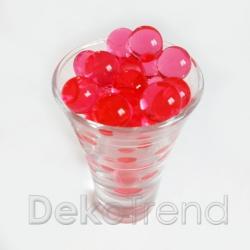 Wasserperlen - rot - 1000ml - 700 Stück