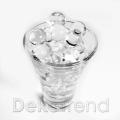 Wasserperlen - transparent - 1000ml - 700 Stück