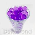 Wasserperlen - violett - 1000ml - 700 Stück