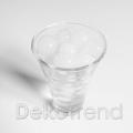 Wasserperlen - weiss - 1000ml - 700 Stück