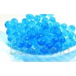 Wasserperlen - 4er Set - 4x250ml