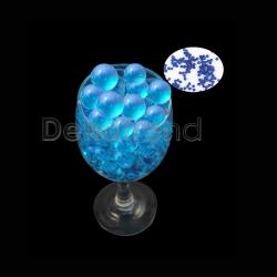 Wasserperlen - 4er Set - 4x500ml
