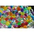 Wasserperlen - mix - 1000ml - 700 Stück
