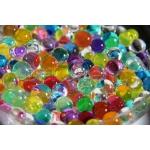 Wasserperlen - mix - 500 ml - 350 Stück