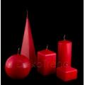 Naturkerzen Erotik Duft Kerzen