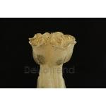 Blumenstrauss Tulpen LED Kerzen
