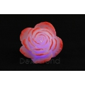 Rose LED Kerzen